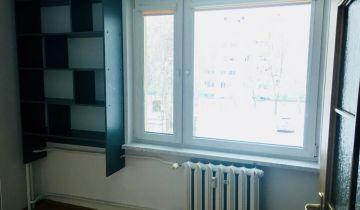 Mieszkanie 3-pokojowe Dębica, ul. Gawrzyłowska. Zdjęcie 1