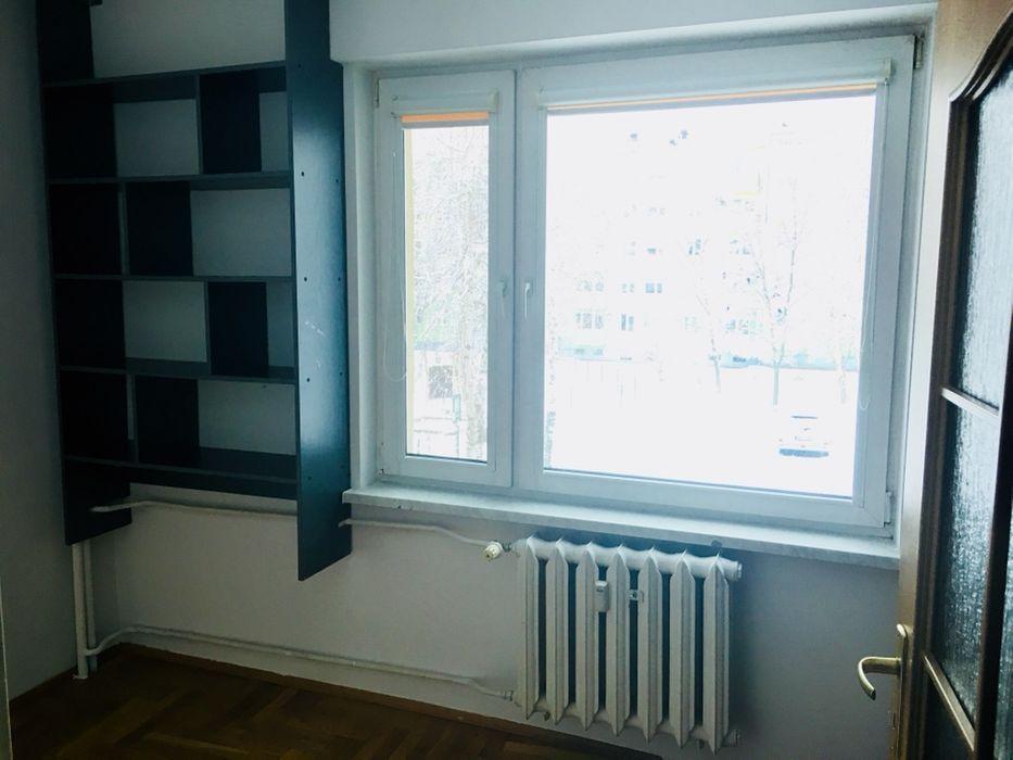 Mieszkanie 3-pokojowe Dębica, ul. Gawrzyłowska