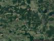 Działka leśna Dubeczno Topole