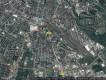Mieszkanie 3-pokojowe Wrocław Huby, ul. Boczna 9