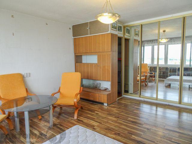 Mieszkanie 2-pokojowe Szczecin Pomorzany, ul. Xawerego Dunikowskiego