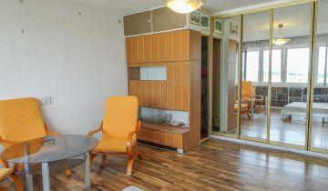 Mieszkanie 2-pokojowe Szczecin Pomorzany, ul. Xawerego Dunikowskiego. Zdjęcie 1