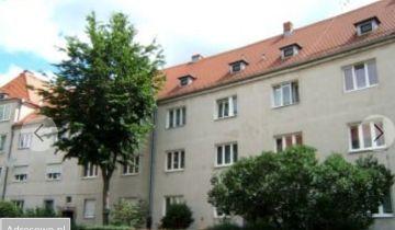 Mieszkanie 3-pokojowe Wrocław Krzyki, ul. Wróbla. Zdjęcie 1