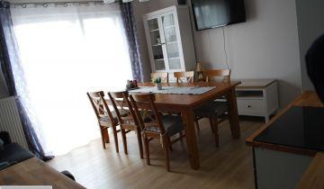 Mieszkanie 3-pokojowe Plewiska, ul. Południowa. Zdjęcie 1