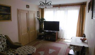 Mieszkanie 3-pokojowe Siedlce, ul. Sokołowska