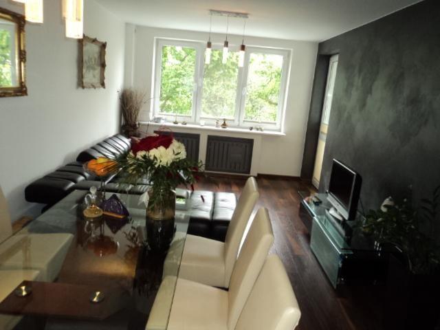 Mieszkanie 2-pokojowe Łódź Bałuty, ul. Boya-Żeleńskiego