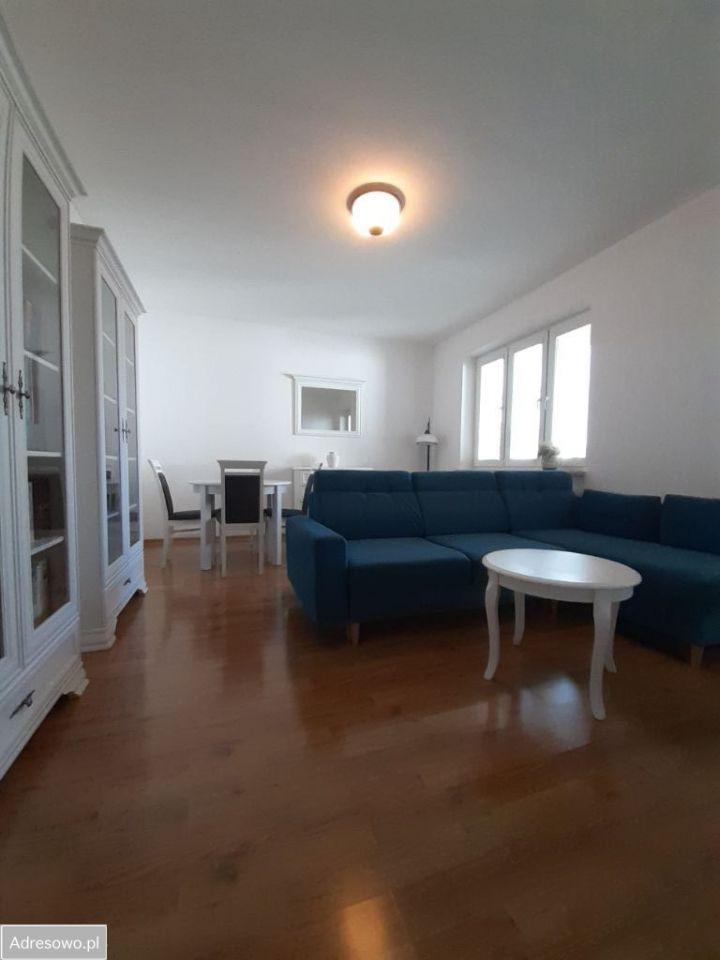 Mieszkanie 3-pokojowe Warszawa Tarchomin, ul. Ceramiczna