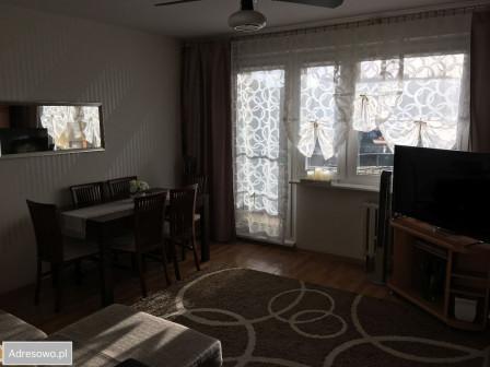 Mieszkanie 2-pokojowe Kalisz Ogrody, ul. Poznańska 31