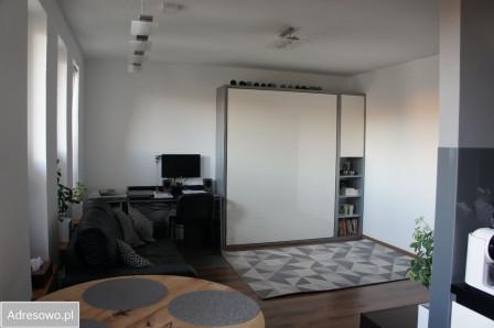 Mieszkanie 2-pokojowe Słupsk Centrum, ul. Ludwika Solskiego