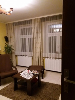 Mieszkanie 3-pokojowe Orneta