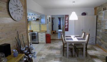 Mieszkanie 3-pokojowe Zakopane Olcza, ul. Walkosze. Zdjęcie 1