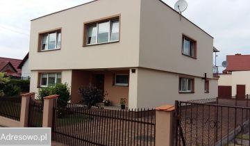 dom wolnostojący, 6 pokoi Rydzyna