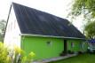 dom wolnostojący, 5 pokoi Jelenia Góra Cieplice Śląskie-Zdrój, ul. Ludowa 9