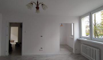 Mieszkanie 3-pokojowe Łódź Widzew, ul. Gustawa Morcinka. Zdjęcie 1