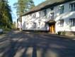 Mieszkanie 3-pokojowe Borne Sulinowo, ul. Parkowa