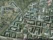 Mieszkanie 2-pokojowe Legnica Zosinek, ul. Senatorska 68/74