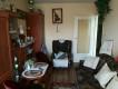 Mieszkanie 2-pokojowe Brodnica, ul. Wincentego Witosa 24