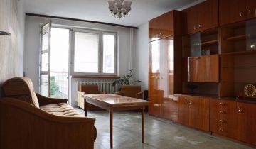 Mieszkanie 2-pokojowe Chocianów, ul. Wesoła 13