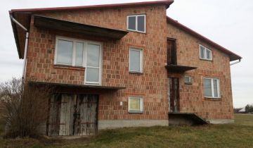 dom wolnostojący Nowy Borek. Zdjęcie 1