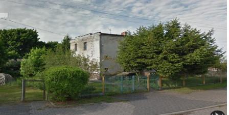 dom wolnostojący Bydgoszcz Piaski, ul. Błądzimska