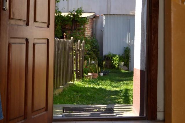 Mieszkanie 2-pokojowe Świebodzin, ul. Garbarska 5