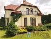 dom wolnostojący, 6 pokoi Stara Wieś