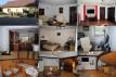 dom wolnostojący, 6 pokoi Stare Gronowo, Stare Gronowo 76