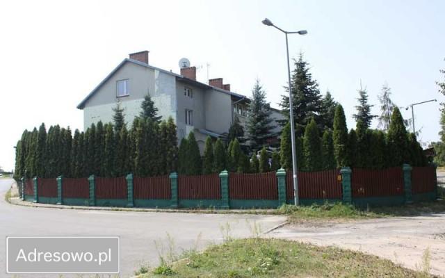 segmentowiec, 6 pokoi Radom Józefów, ul. Witolda Hańskiego 34