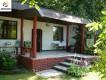 dom wolnostojący Anielin Swędowski