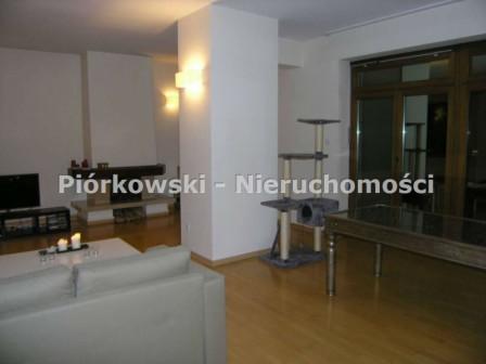 Mieszkanie 6-pokojowe Warszawa Mokotów, ul. Cypryjska