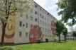 Mieszkanie 3-pokojowe Jelenia Góra Zabobrze, ul. Karola Szymanowskiego 6