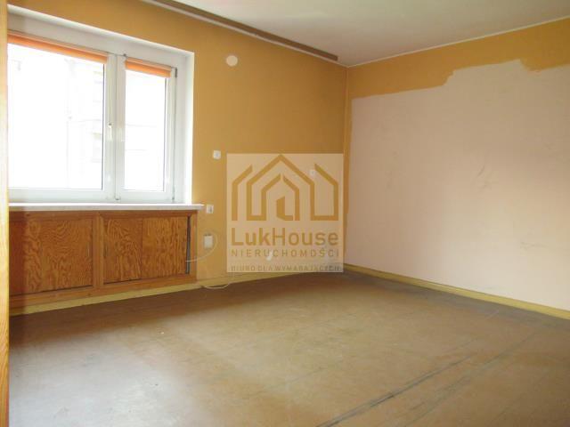 Mieszkanie 2-pokojowe Bytom, ul. Elizy Orzeszkowej