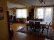 Mieszkanie 3-pokojowe Skarbimierz Osiedle