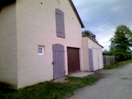 segmentowiec, 4 pokoje Mosina, Mosina