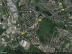 Mieszkanie 1-pokojowe Kowale, ul. Aresa