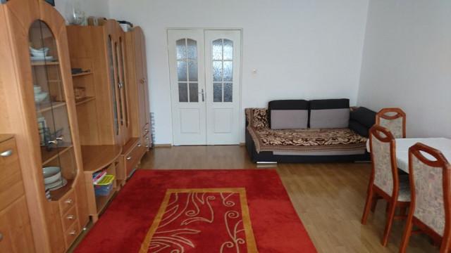 Mieszkanie 2-pokojowe Latchorzew, ul. Orła Białego
