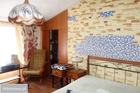 Mieszkanie 3-pokojowe Oleśnica, ul. Wiejska