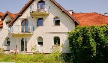 Mieszkanie 2-pokojowe Kraków Ruczaj, ul. Kamieniarska. Zdjęcie 1