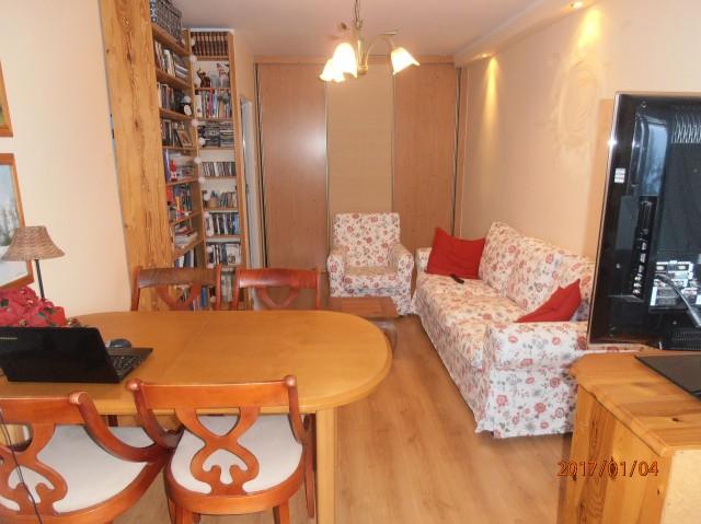 Mieszkanie 3-pokojowe Ząbkowice Śląskie, ul. Jasna 1B
