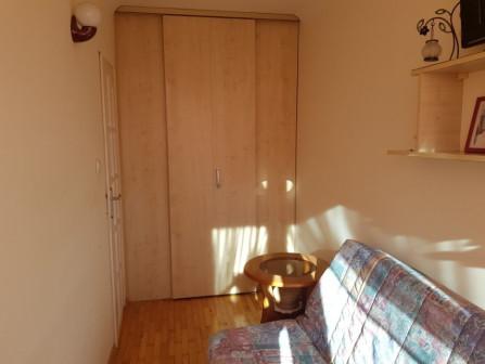 Mieszkanie 4-pokojowe Słupsk, ul. Anny Gryfitki