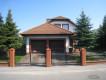 dom wolnostojący, 6 pokoi Szczecinek Centrum, ul. dr Genowefy Matusewicz 7