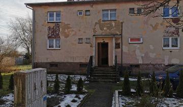 Mieszkanie 2-pokojowe Łokciowe, Łokciowe. Zdjęcie 1