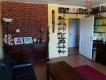 Mieszkanie 2-pokojowe Bonin, Bonin 35