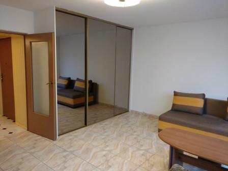 Mieszkanie 3-pokojowe Toruń Rubinkowo, ul. Władysława Dziewulskiego 33
