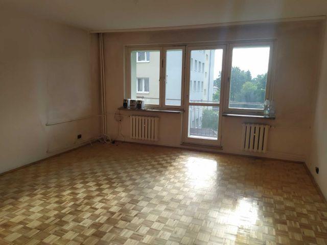 Mieszkanie 3-pokojowe Kobyłka, ul. Napoleona