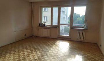 Mieszkanie 3-pokojowe Kobyłka, ul. Napoleona. Zdjęcie 1