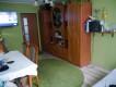 Mieszkanie 2-pokojowe Konin, ul. 11 Listopada