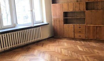 Mieszkanie 3-pokojowe Łódź Śródmieście, ul. gen. Lucjana Żeligowskiego. Zdjęcie 1