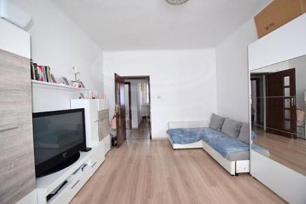 Mieszkanie 2-pokojowe Lublin Bronowice, ul. Krańcowa