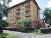 Mieszkanie 2-pokojowe Mysłowice